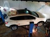 Автосервис ''АБТ-сервис'' на Вторчермета (замена и ремонт катализаторов, глушителей, выхлопных систем)